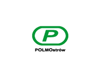 polmostrow
