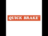 quickbrake