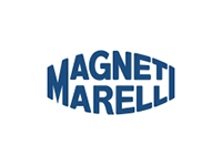 magneti mirelli